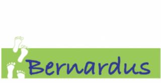 De Bernardus