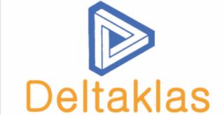 Deltaklas